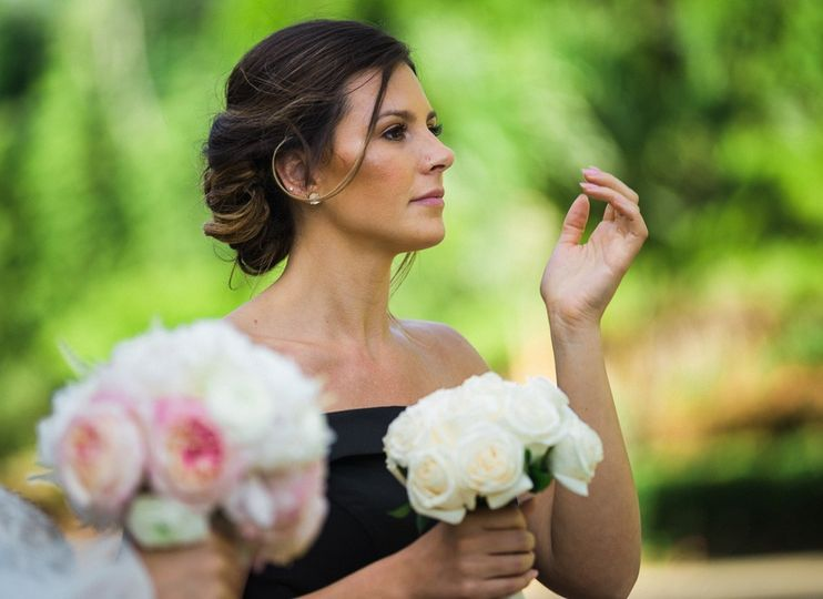 grand oak villa spring wedding 2663 51 734001 1561994024