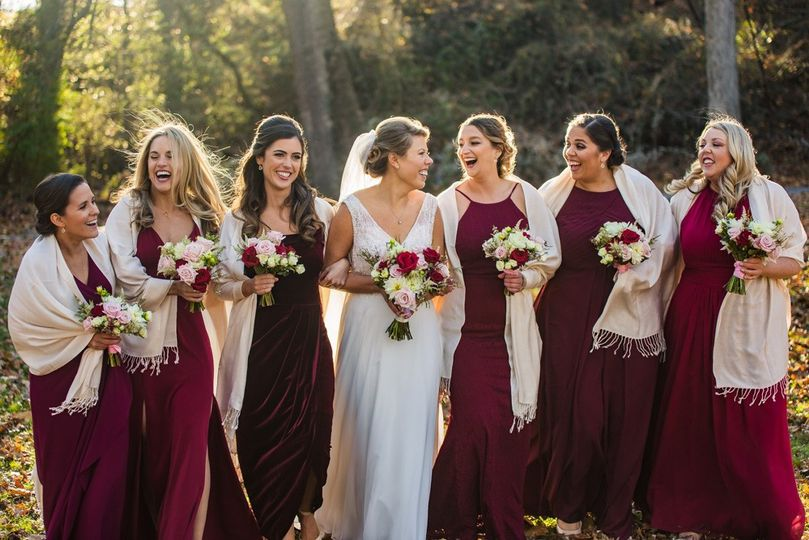 new jersey fall wedding 7593 51 734001 157798452394479