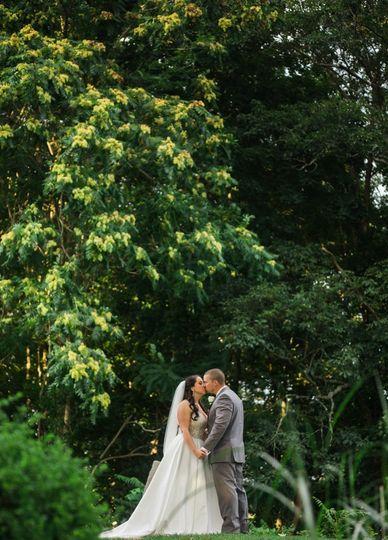 saint clements castle wedding 9195 51 734001 157798523345116