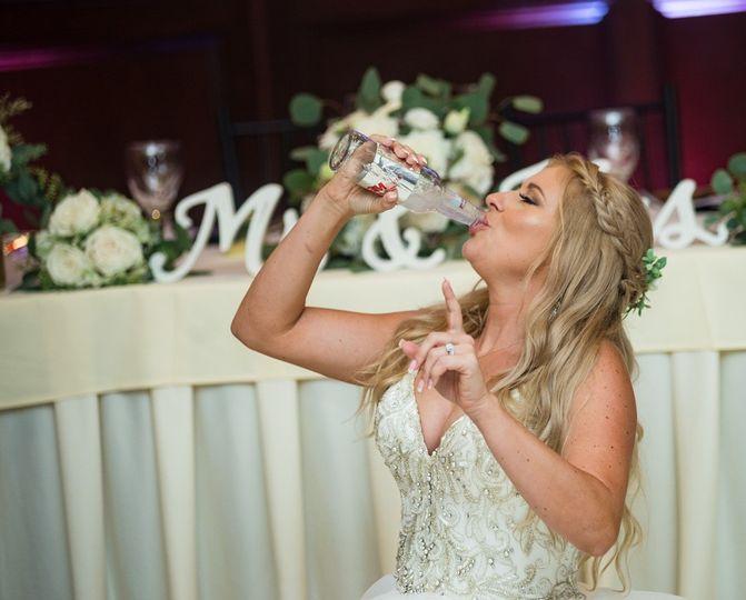 the woodwinds summer wedding 6799 51 734001 157798466777653