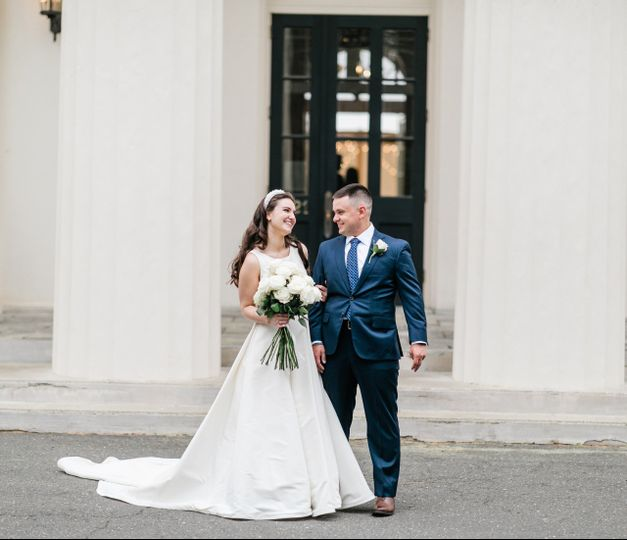 wadsworth mansion wedding 54 51 734001 162601530855930