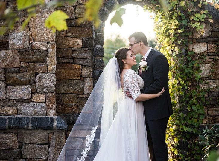 woodwinds fall wedding 6859 51 734001 157798534572666