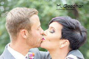 M. Goodman Professional Photography