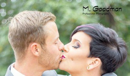 M. Goodman Professional Photography