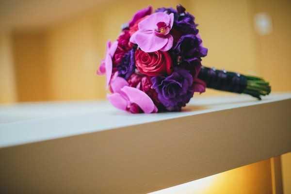 Details In Bloom