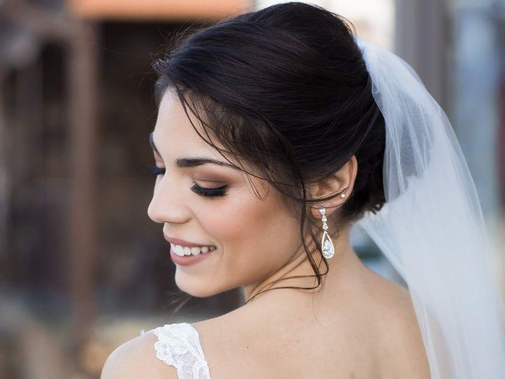 Tmx 0352 51 1874001 1567790748 Woodbridge, NJ wedding beauty