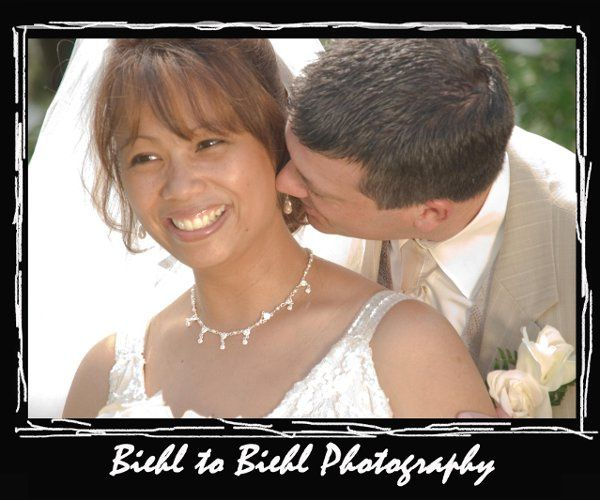 Tmx 1241711285214 Promocardbridegroompsd Northfield, NJ wedding photography
