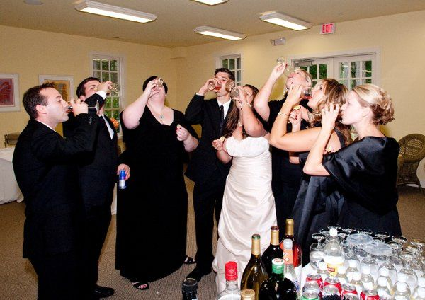 Tmx 1302870489716 FalonBrian7945copy Northfield, NJ wedding photography
