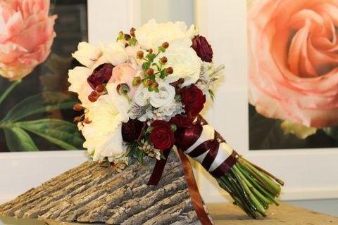 Catskill Weddings