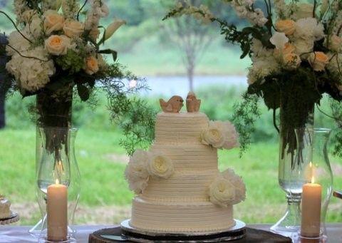 Tmx 1373456911063 Img0905 Fleischmanns wedding planner