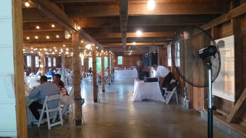 sotterly wedding 1