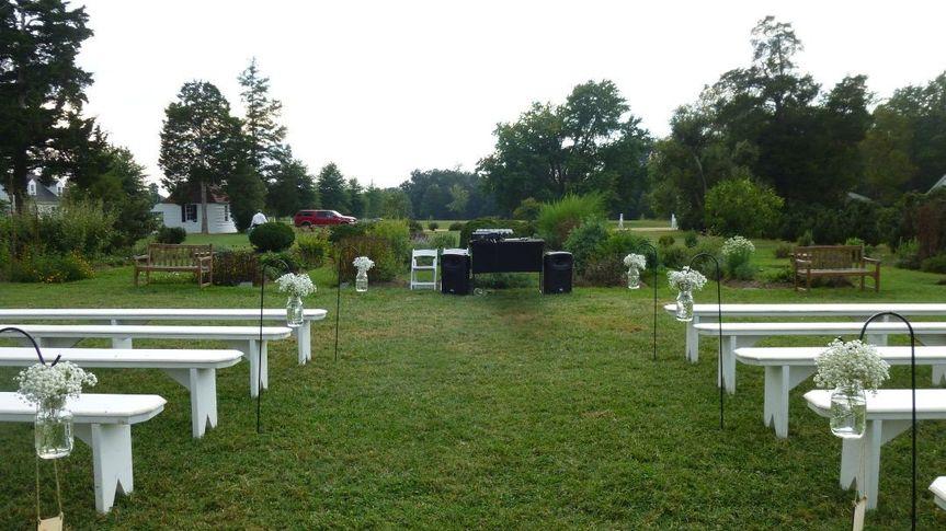 sotterly wedding 2