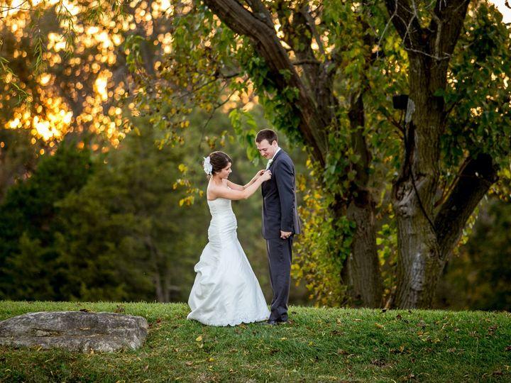 Tmx Img 7751 51 1905001 157803303870056 Saint Louis, MO wedding videography