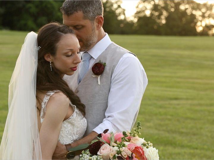 Tmx Screen Shot 2018 07 10 At 4 40 32 Am 51 1905001 157803281832152 Saint Louis, MO wedding videography