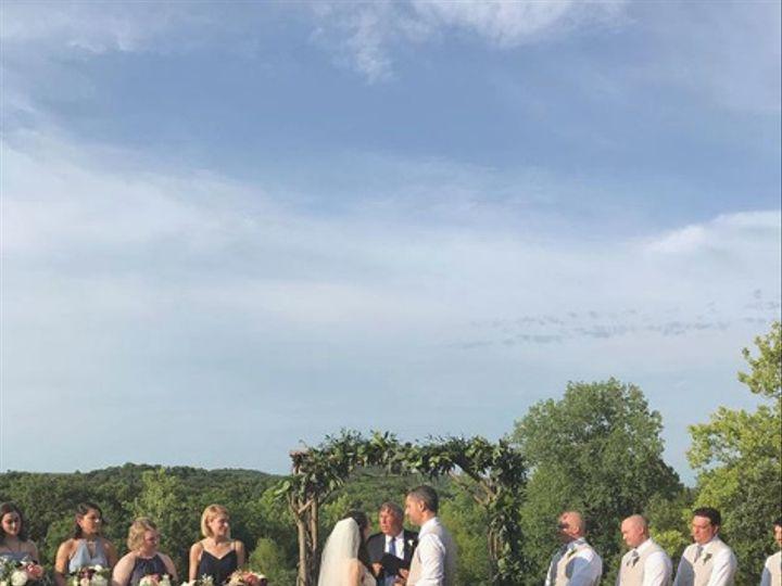 Tmx Screen Shot 2020 01 02 At 12 58 11 Pm 51 1905001 157798791685636 Saint Louis, MO wedding videography