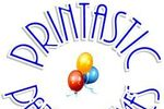 Printastic Party Games image