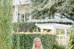 Tre Bella Bridal image