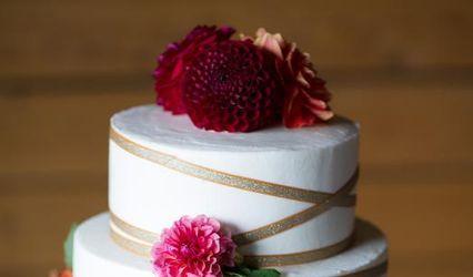 Lush Desserts by Amy