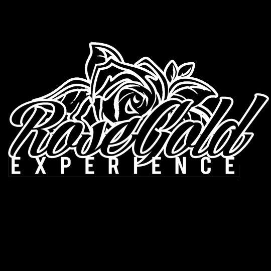rosegold logo v2 51 1985001 160532204261944
