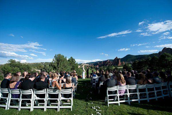 Tmx 1313608427497 DSC1454 Littleton, Colorado wedding officiant
