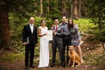 Colorado Weddings By Keith Horstman image