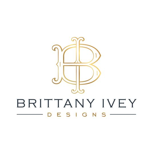 brittany ivey logo 1 profile picture 51 1036001 159966273539921