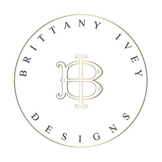 brittany ivey logo 5 profile picture 51 1036001 160129430553863