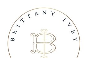 Brittany Ivey Designs
