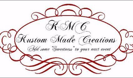 Kustom Made Creations