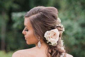 Jillian Marie Beauty