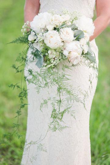a5027d672cfbb9ec bouquet closeup fav1