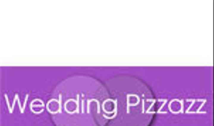 Wedding Pizzazz