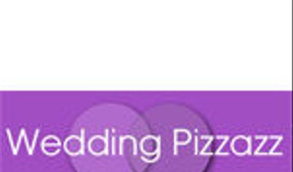 Wedding Pizzazz