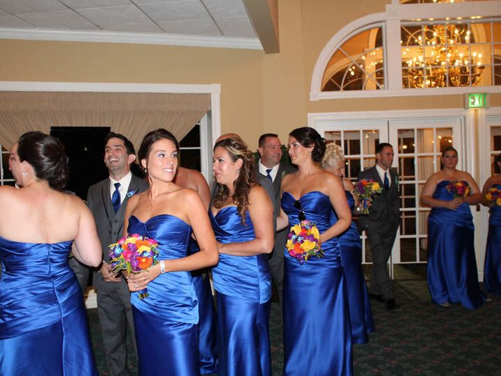 Tmx 1527929996 122384905ab67689 1527929995 340a4696830d0605 1527929992456 4 14 Wantagh wedding dj