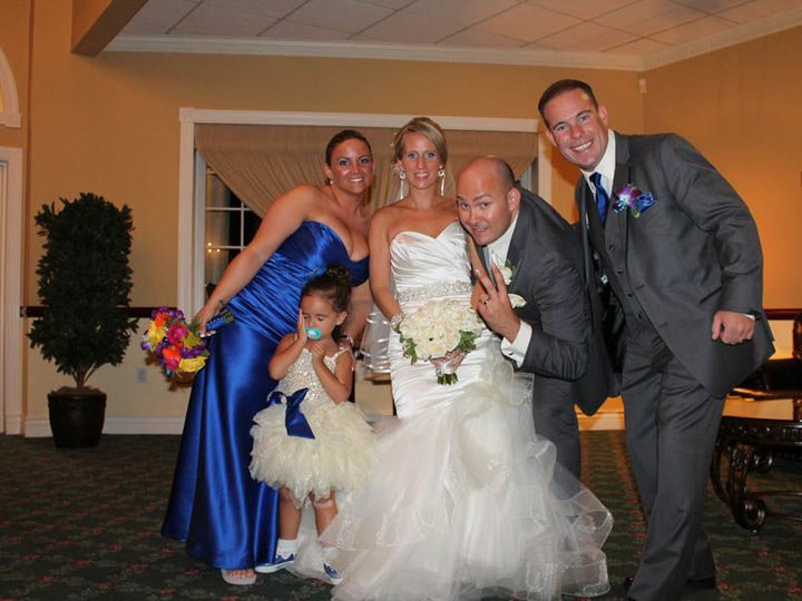 Tmx 1527929996 B1a1a42198c23796 1527929995 895b0db2ea787d83 1527929992459 6 16 Wantagh wedding dj