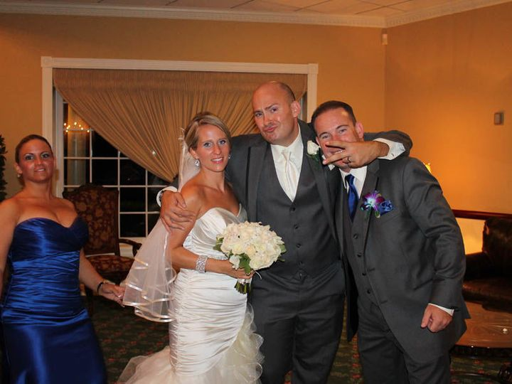 Tmx 1527929997 B3586bfa51c53e33 1527929995 77d2efd2f4d807ee 1527929992455 3 13 Wantagh wedding dj