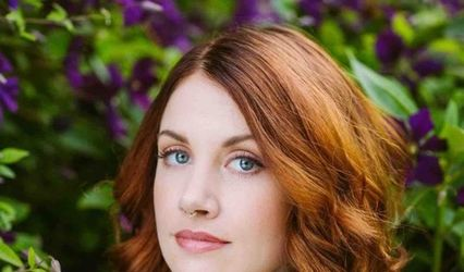Mojo Hair Art Beauty