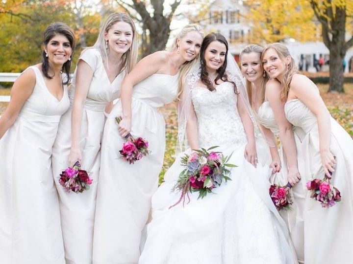 Tmx 1452388137801 105025401065259300158248519573302194388908n Boston wedding beauty