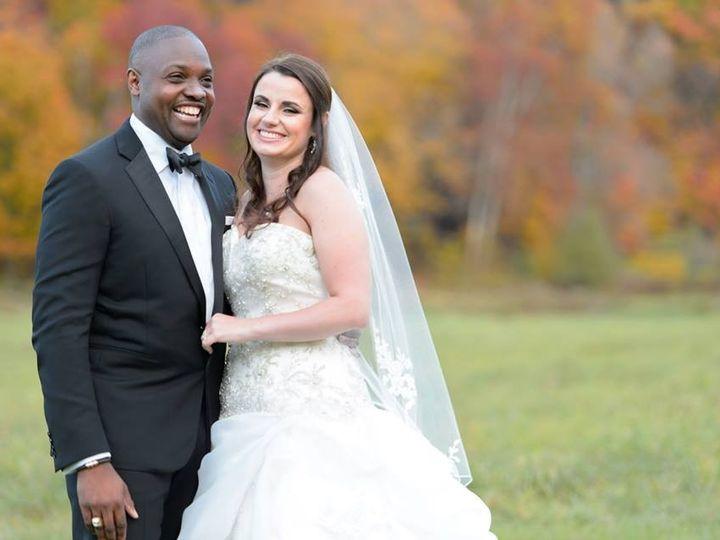 Tmx 1452388153690 1089683610652596701582117068118171739428078n Boston wedding beauty