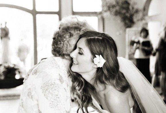 Tmx 1452388214564 Fullsizerender 13 Copy 3 Boston wedding beauty