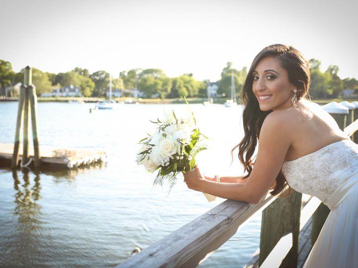 Tmx 1478645464061 Img1060 Boston wedding beauty