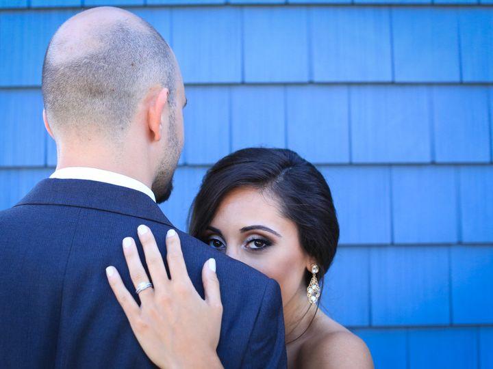Tmx 1478645489439 Img1300 Boston wedding beauty