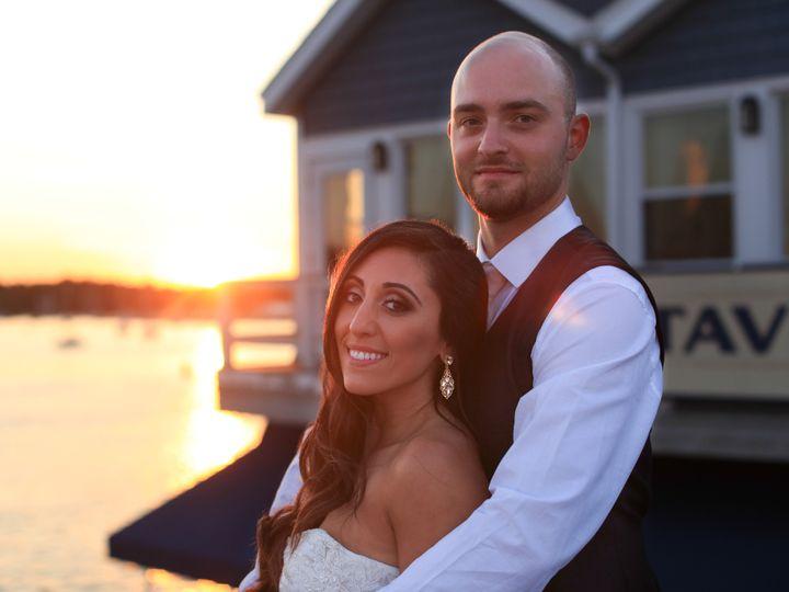 Tmx 1478645524919 Img1836 Boston wedding beauty