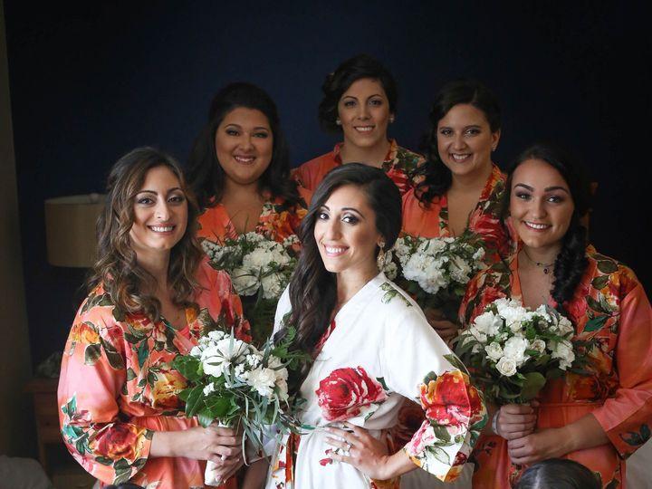 Tmx 1478645553856 Img0254 Boston wedding beauty