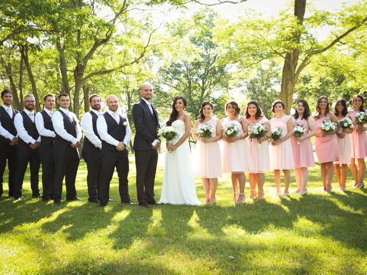 Tmx 1478645576540 Img0761 Boston wedding beauty