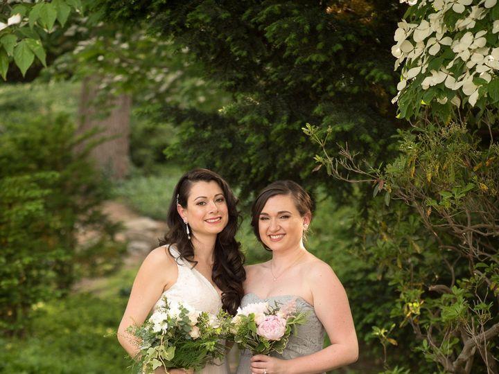 Tmx 1478646006590 Jessdanielwedding 136 Boston wedding beauty