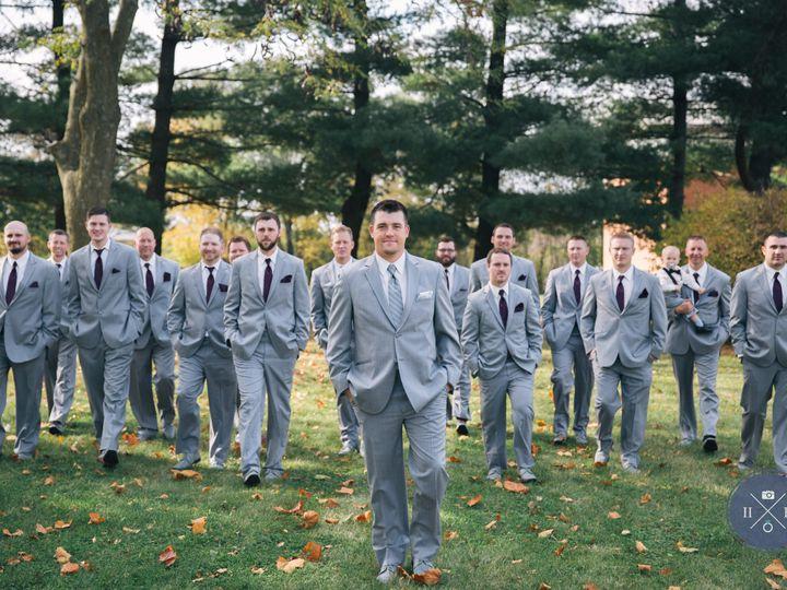 Tmx 1478812855980 Cody  Natalie 18 Des Moines, Iowa wedding photography