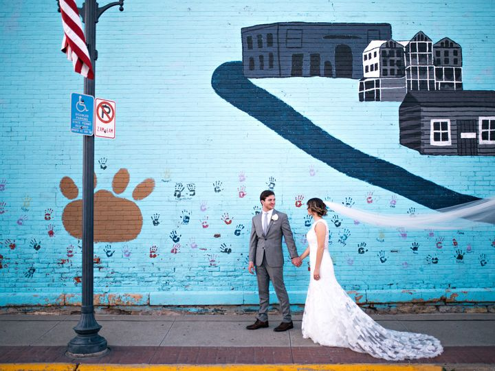 Tmx 1496772083623 Mr  Mrs Willett 360 Des Moines, Iowa wedding photography