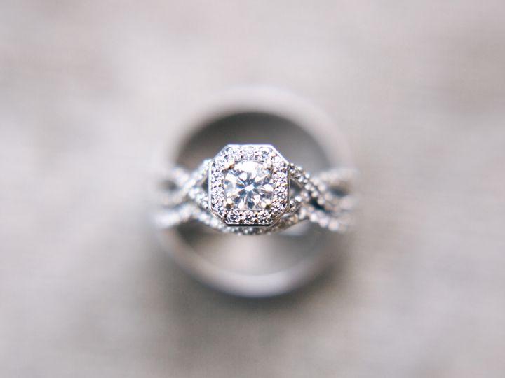 Tmx 1496772185766 Mr  Mrs Willett 56 Des Moines, Iowa wedding photography