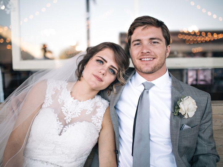 Tmx 1496772228417 Mr  Mrs Willett 407 Des Moines, Iowa wedding photography